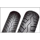BRIDGESTONE BATTLAX BT45 [4.00-18 64H] Tire