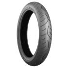 BRIDGESTONE BATTLAX SPORT TOURING T30 [110/80R18 58V] Tire