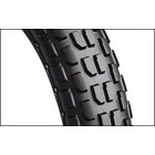 BRIDGESTONE TRAIL WING TW31 [130/80-18 66P W] Tire