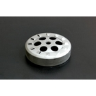 【Chameleon Factory】強制空冷輕量離合器蓋(碗公)套件