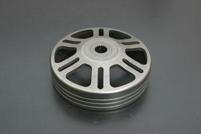 強化輕量離合器蓋(碗公)
