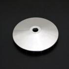 【Chameleon Factory】PCX125専用輕量型加大風葉盤