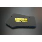 【Chameleon Factory】Performance 高性能空氣濾芯