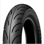 D307 【3.00-8 26J WT】 輪胎