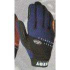 【GREEDY】技師手套