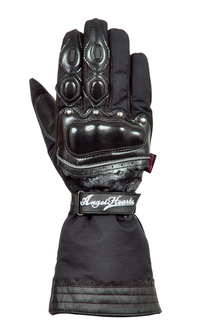 冬季手套 AHG-3171