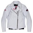 【Angel Hearts】皮革夾克 AHL-741