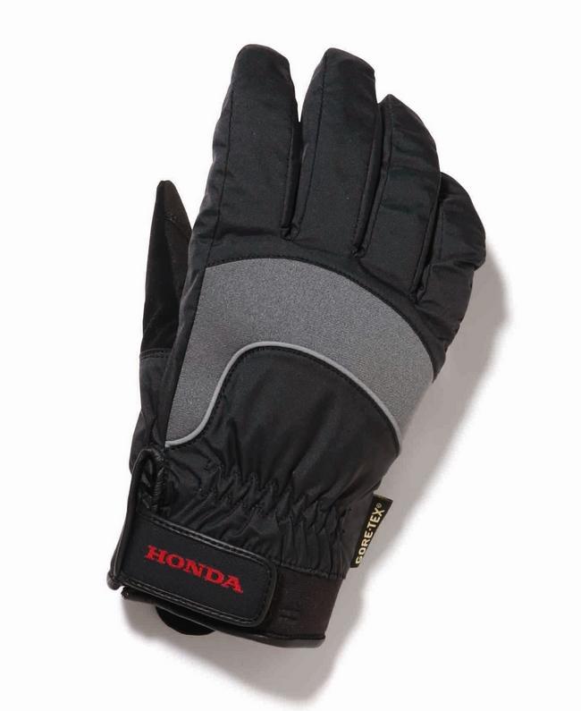 Gore-Tex 輕型手套