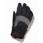 【HONDA RIDING GEAR】Gore-Tex 輕型手套