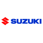 SUZUKI Parts list