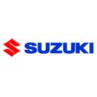 スズキ:SUZUKI/サービスマニュアル