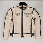 GRASH:グラッシュ/ウィンタージャケット