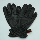 【DEGNER】兒童手套