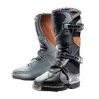 【THOR】Quadrant 女用靴