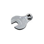【KTC】薄型扳手(單開口油管板手型) D.PAT. 15