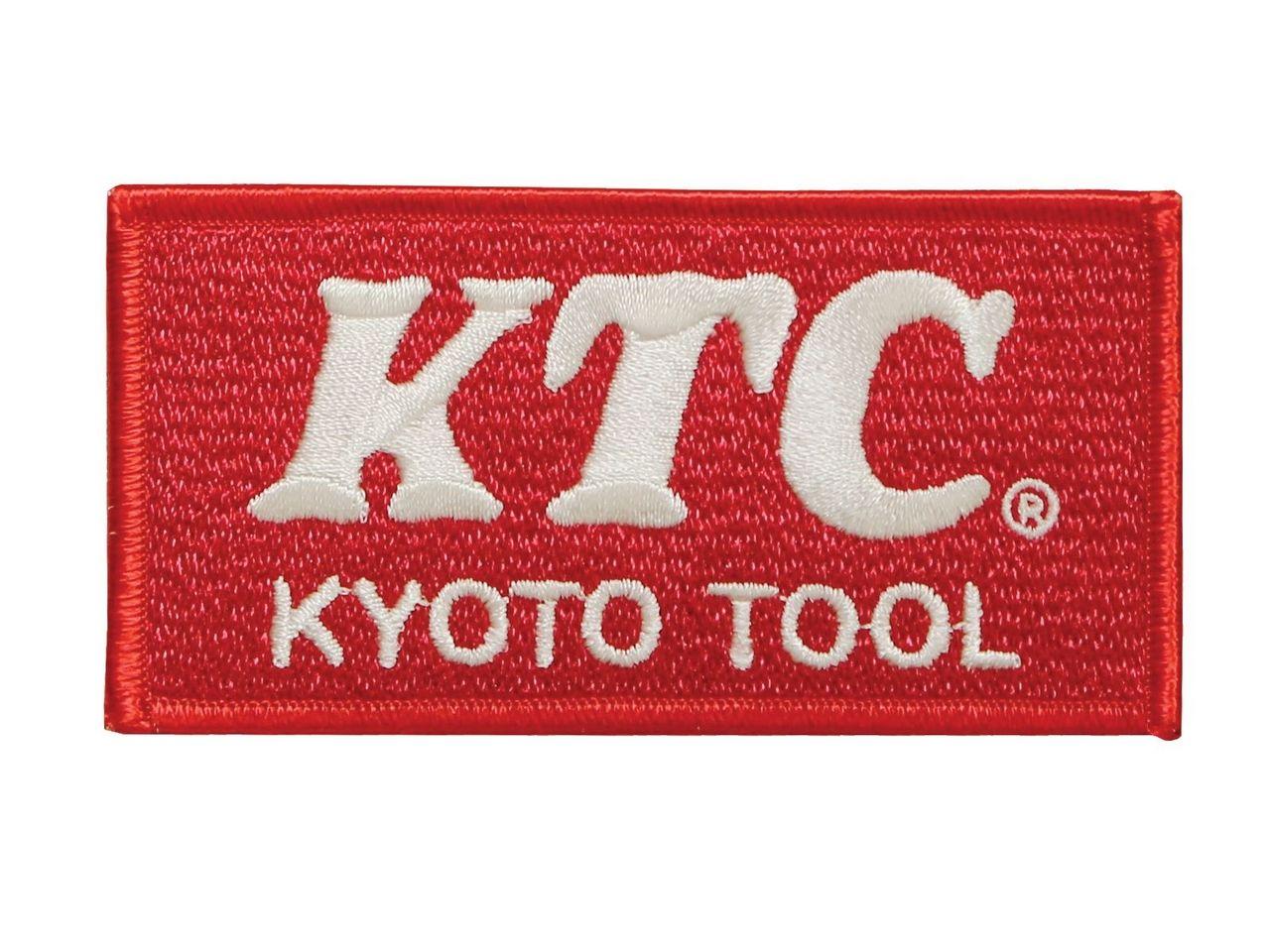 【KTC】徽章L - 「Webike-摩托百貨」