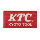 【KTC】徽章L