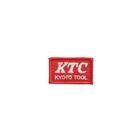 【KTC】徽章S