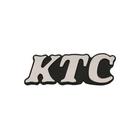 【KTC】徽章