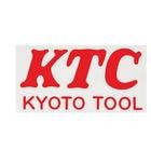 【KTC】文字貼紙 Red Large