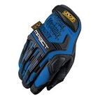 MECHANIX ���J�j�b�N�X :M-PACT �O���[�u