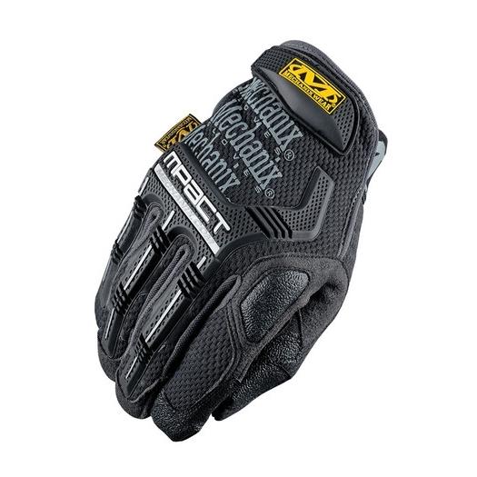 M-PACT 技師手套