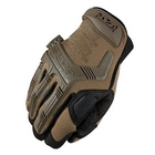 MECHANIX���J�j�b�N�X:M-PACT �O���[�u