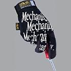 MECHANIX:メカニクス/ORIGINALグローブ