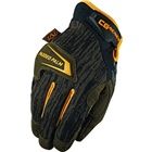 CG4x Padded Palm