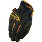 【MECHANIX】MW CG4x Padded Palm技師手套