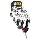 MECHANIX:メカニクス/ORIGINAL VENT グローブ