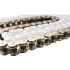 EK Chain Flat Seal chain 530 RR / SM ( GP / GP )
