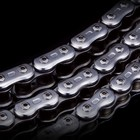 EK Chain Three D (Slead) Chain 520 SM