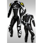 RS Taichi GP-WRX R303 Leather Suit