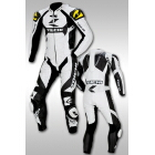 RS Taichi GP - WRX R 303 Leather suit