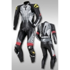 RS Taichi GP - MAX R 073 Leather suit