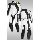 RS Taichi GP - X S 207 Leather suit