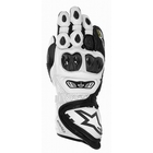alpinestars GP TECH Leather glove