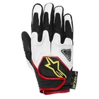 【alpinestars】SCHEME KEVLAR 手套