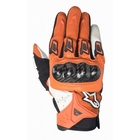 alpinestars SMX - 2 AIR CARBON Leather glove