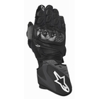 【alpinestars】SP-1 皮革手套