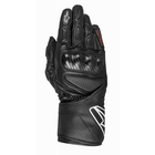 alpinestars SP - 8 Leather glove