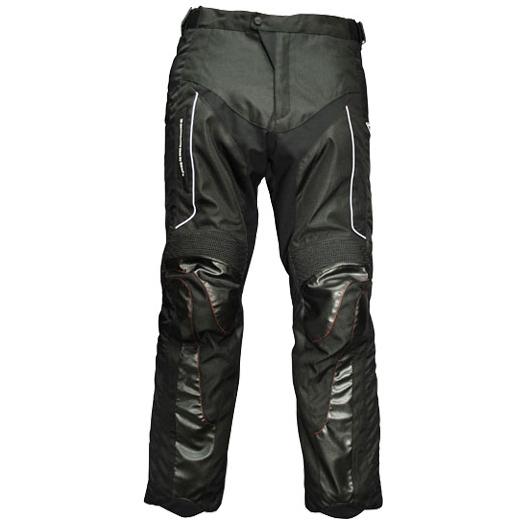 【seal's】冬季車褲 - 「Webike-摩托百貨」