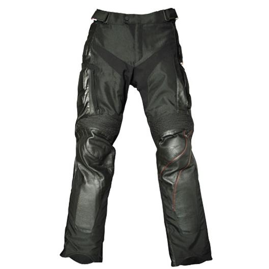 複合車褲(不塞鞋)