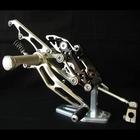 【WOODSTOCK】腳踏後移套件 (CB1300SF -02用)