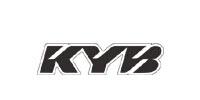 【FACTORY EFFEX】搖臂/前叉貼紙 - 「Webike-摩托百貨」