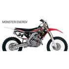 【FACTORY EFFEX】MONSTER ENERGY 車身貼紙