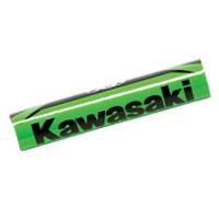 把手護套(饅頭) KAWASAKI