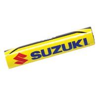 把手護套(饅頭) SUZUKI