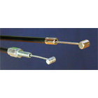 EFFEX Control cable ( Throttle cable )